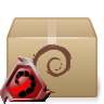 Debian Packages: